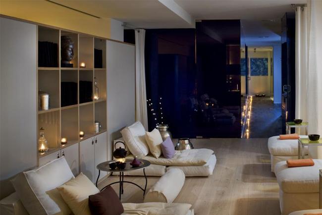 Hotel 5 stelle barcellona hotel di lusso nei distretti for Hotel tre stelle barcellona