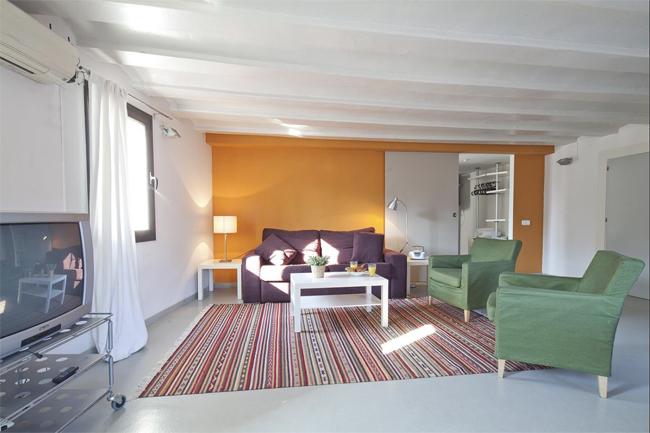 appartamenti rambla a barcellona perch e come scegliere