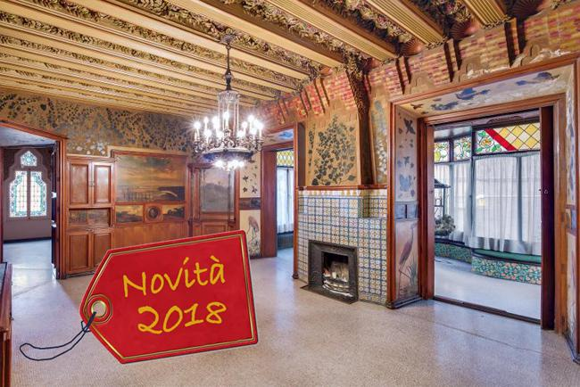 tour-casa-vicens